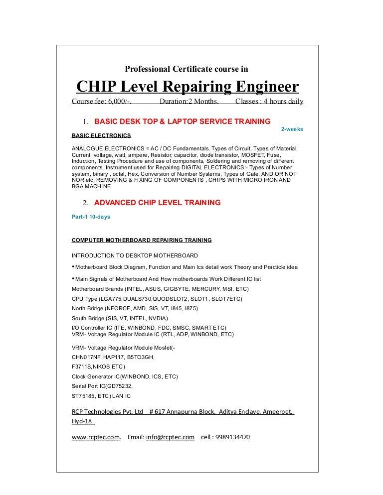 Irfr3704 irf hexfet® power mosfet chipfind datasheet archive.