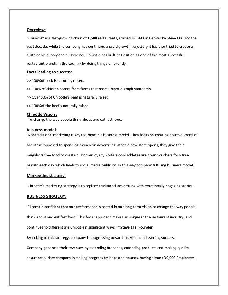 essay on washerman in telugu