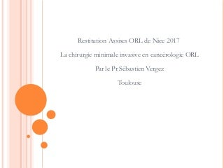 annonce trans nice