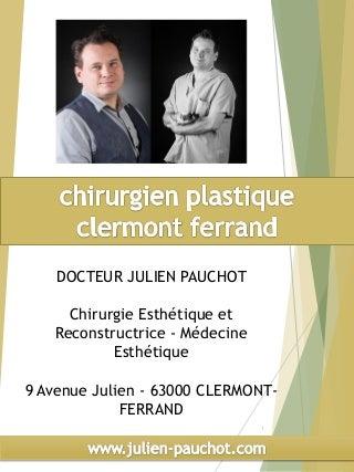 Rencontre Moche Cochonne Sur Cherbourg Pour Un Plan Q Flirt