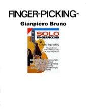 Chitarra fingerpicking-anteprima-ebook