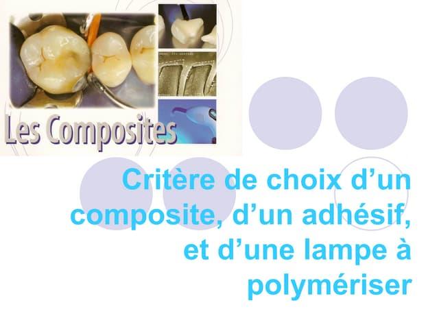 Choix adhesifs et_lampes_a_photo_p