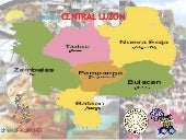 Choose Central Luzon