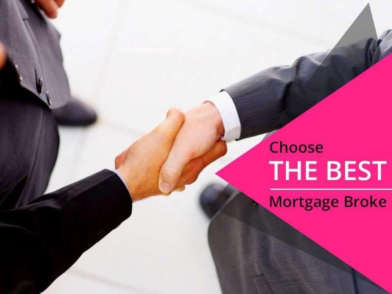 7 Best Mortgage Brokers in Kuala Lumpur [ ]