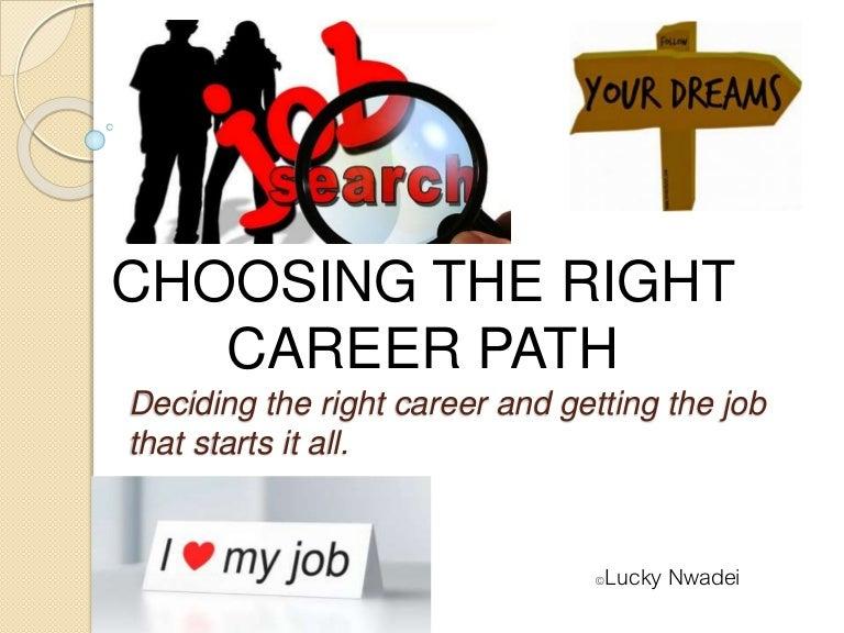 choosingtherightcareerpath 210927204155 thumbnail 4