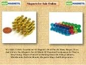 Choosr Your Magnets for Sale
