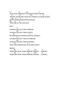 chordlagurohani-120126021947-phpapp02-th