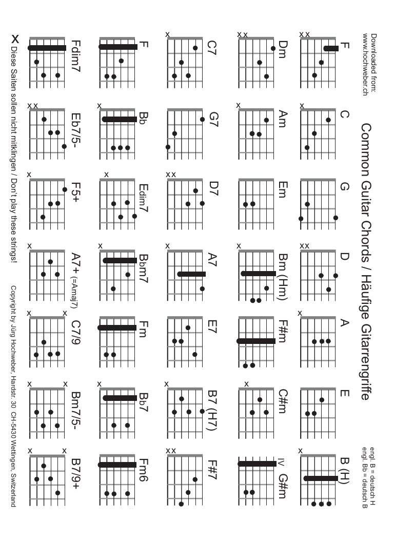 Chords hexwebz Choice Image