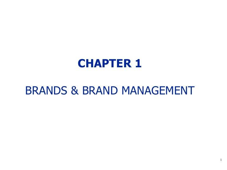 Brands brand management chp1 111116142757 phpapp01 thumbnail 4gcb1321455675 spiritdancerdesigns Images