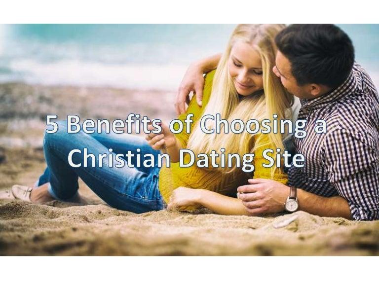 Uk christian dating app