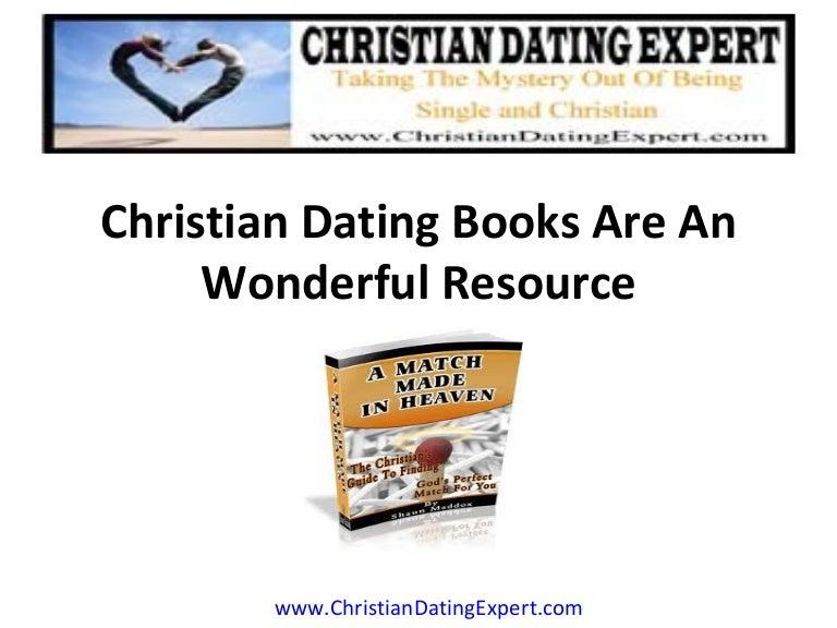 Christian dating mit jemandem, dessen scheidung durchläuft