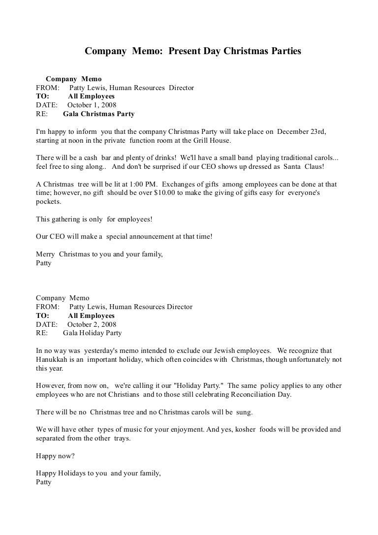 memo form template verification of employment form template christmas memo interoffice memorandum template