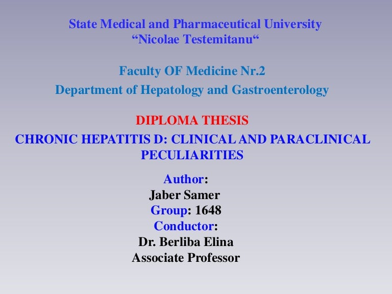 Thesis on hcv rhodes scholarship resume example