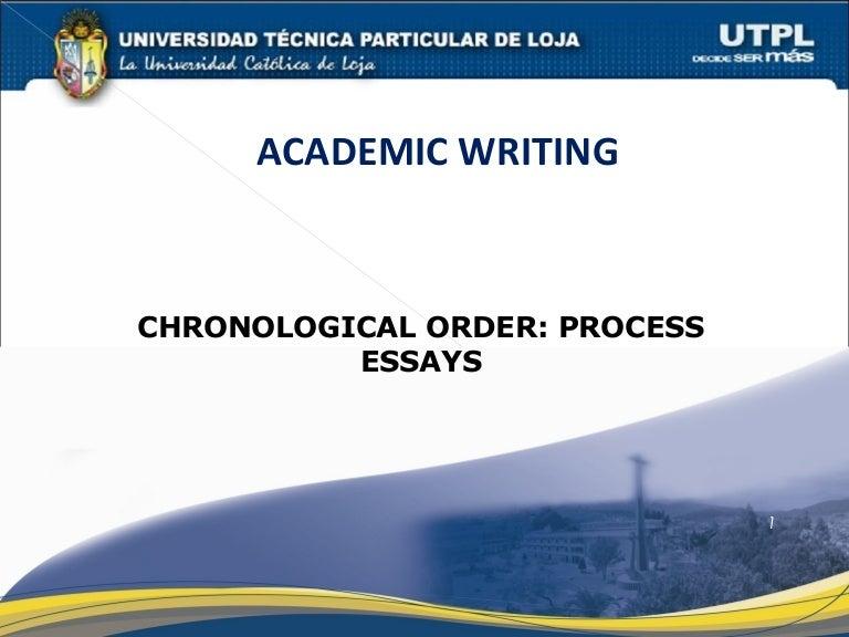 Expository Writing - web gccaz edu