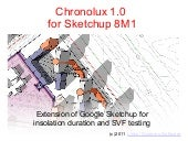 Chronolux 1 0_for_sketchup_8_m1