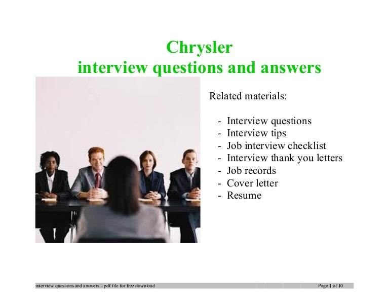 Ccna interview questions networking.
