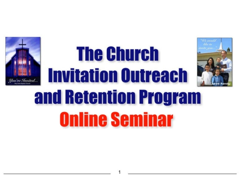 Church invitation outreach system stopboris Image collections