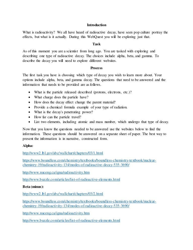 Dissertation helps plan full text