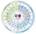 CIC 2012 China Social Media Landscape (Infographics in English)
