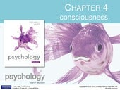 PSYC1101 - Chapter 4, 4th Edition PowerPoint