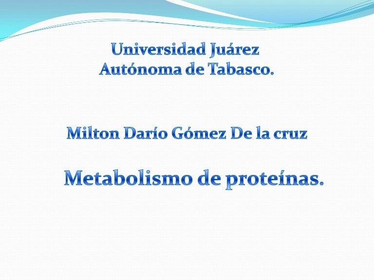 mejor remedio natural para acido urico como bajar el acido urico del cuerpo remedios caseros para el acido urico en los pies