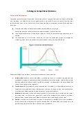 Estrategias - Ciclo de vida del producto