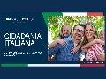 Cidadania italiana 2021 - Palestra