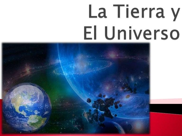 Resultado de imagen para ciencias de la tierra y el universo