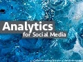 Analytics for Social Media