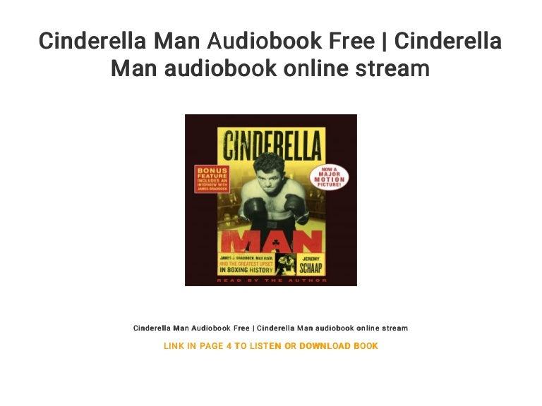 Cinderella man poster | inspiration | pinterest | movie, movies.