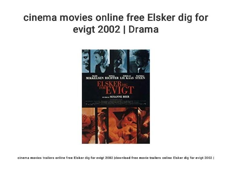 Download 2002 evigt kickass for dig torrent elsker 順位 fentonia.com(関数)/動画で覚えるワード・エクセル