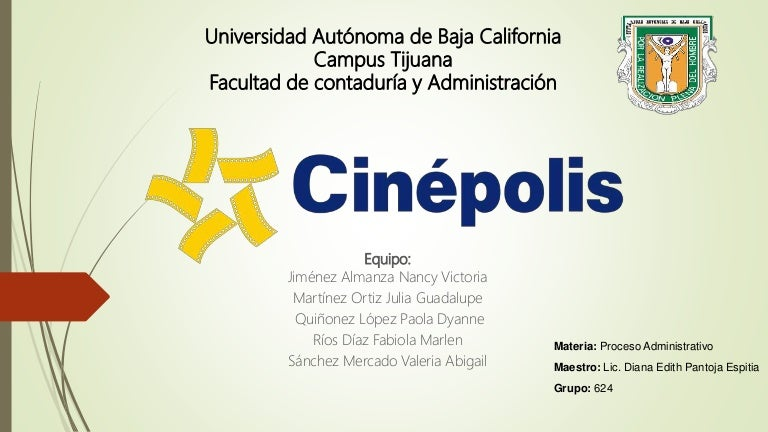 cinepolis-terminado-170512050945-thumbnail-4.jpg?cb=1494566003
