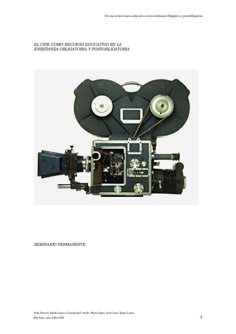 cinerecursoeducativo-150420045158-conversion-gate02-thumbnail-4.jpg?cb=1429505720