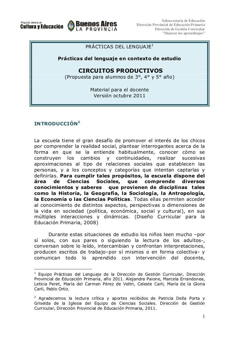Circuito De La Leche : Pasteurizacion de la leche
