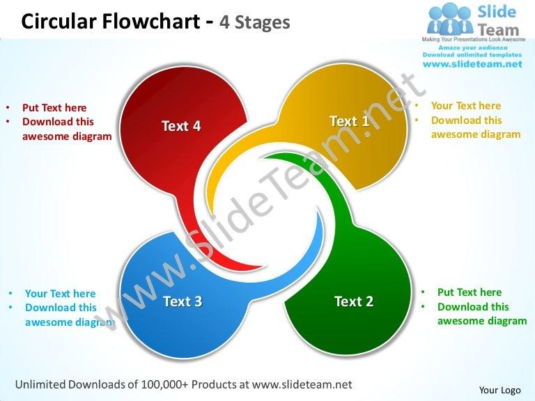 Powerpoint circular flow diagram bellacoola 100 flow chart free template 6 steps circular hexagon powerpoints templates ccuart Images