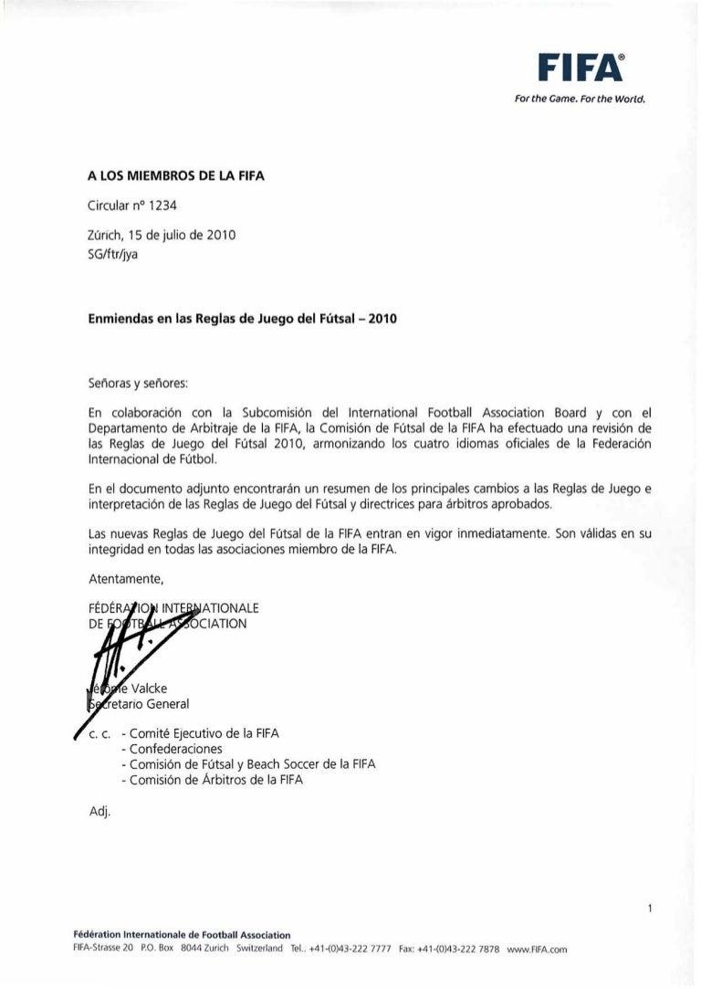 Perfecto Ejemplos De Resumen De Reanudar Asistente Ejecutivo Imagen ...