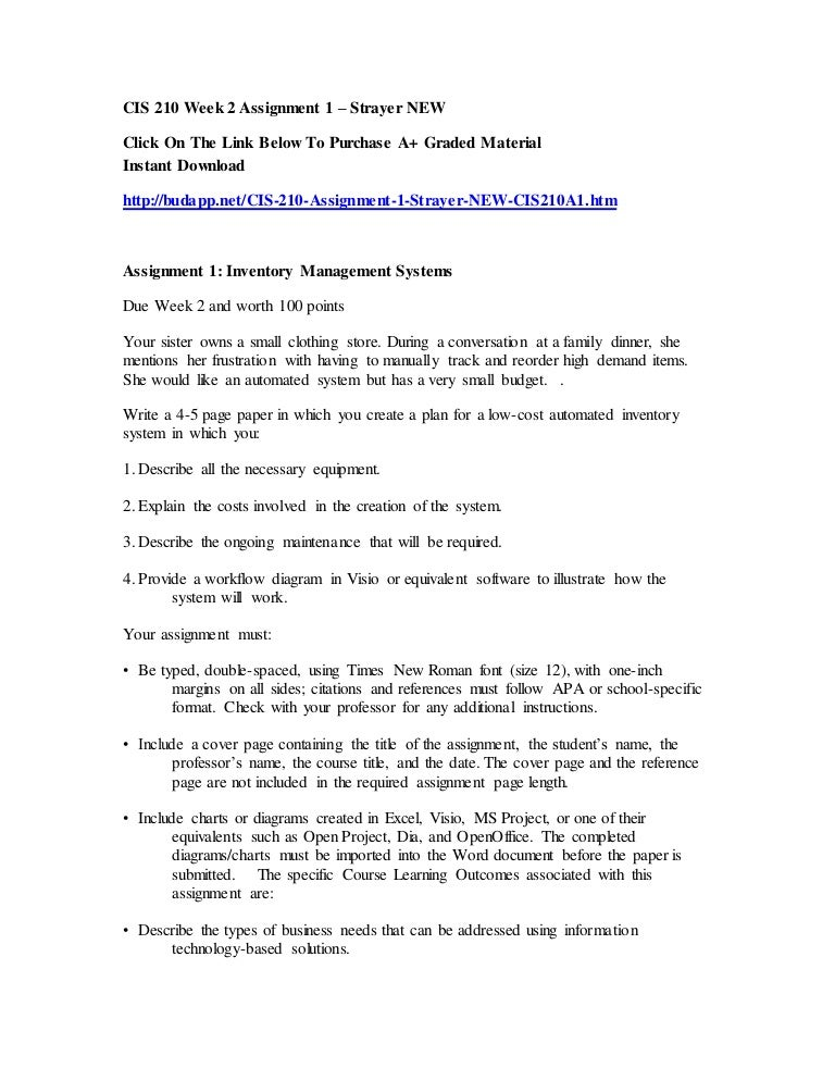Kings international school camberley ofsted report on schools