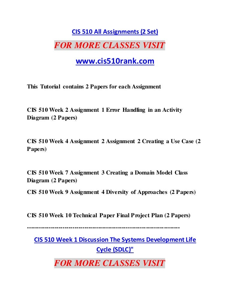 english meals essay for class 5