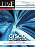 Revista Cisco Live ed 14