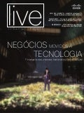 Revista Cisco Live Ed 22