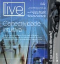 Revista Cisco Live Ed 23