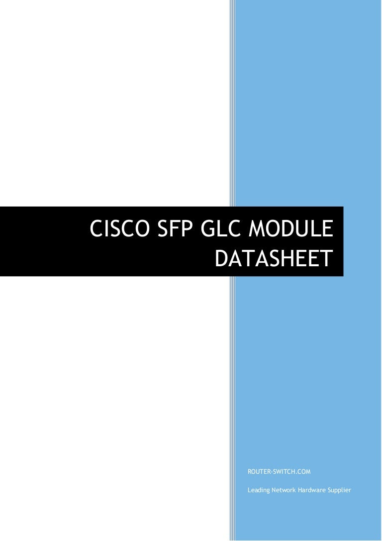 Lcp-2488d4r61r datasheet, pinout,application circuits rohs.