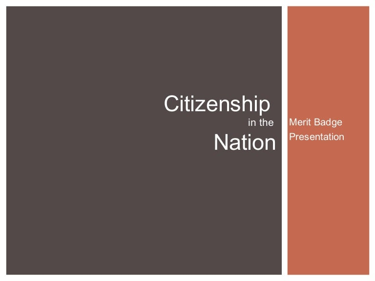 Worksheets Citizenship In The Community Worksheet Answers citizenship in the community worksheet answers worksheet