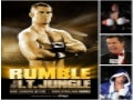 Citrix: Rumble Campaign