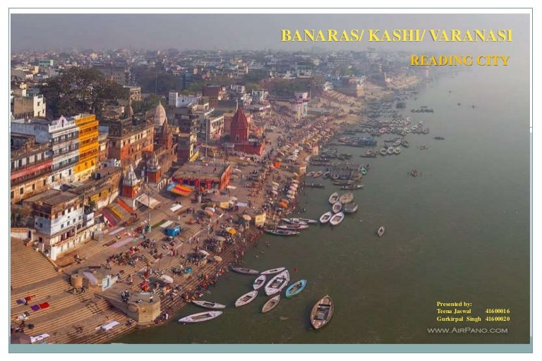Enabledmuslim New Project Supporting >> City Origin And Growth Banaras Varanasi