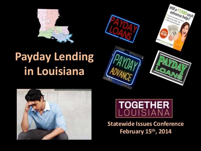 Business loan money saving expert image 8