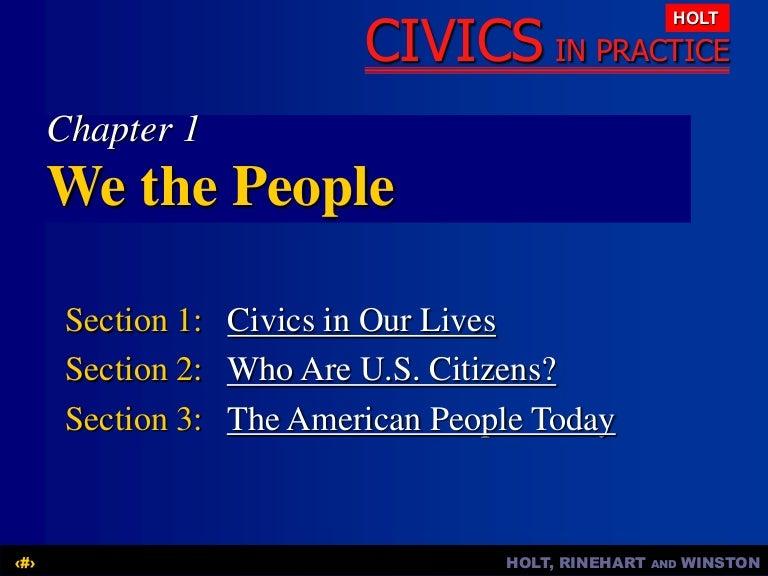 9700 Koleksi Civic Textbook App Gratis Terbaru