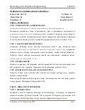 Civil v-hydrology and irrigation engineering [10 cv55]-notes