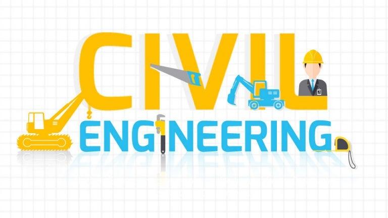 featured engineering slideshare