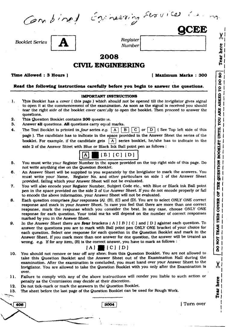 Civil Tnpsc Open Circuit Test Short On Transformer Caroldoey